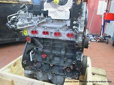 Nissan Qashqai 1,6 DCi R9M 96KW (130PS) Motor 10102-00Q5J ca. 98.000 Km