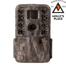 Moultrie MCG-13270, M-50i Invisible Infrared 20MP Game Camera 2yr Warranty New 2