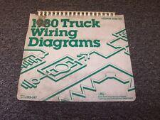ford l800 abs system parts 1980 ford l700 l800 l8000 l9000 l series electrical wiring diagram manual