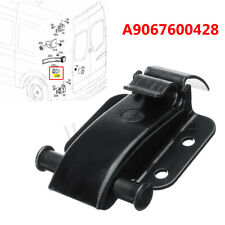 Rear Door Hinge Check Strap Bracket Locator Guide For VW Crafter 30-35 2006-2014