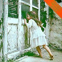 Violent Femmes von Violent Femmes | CD | Zustand gut