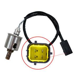 Oxygen Sensor Fit For Chevrolet Aveo/Aveo5/Pontiac G3/G3 Wave 234-4290
