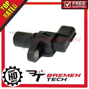 Camshaft Position Sensor Fits Mazda Protege (99-03)  # ZJ01-18-230-Free Shipping