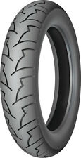 MICHELIN TIRE 130/80H17R PILOT ACTIV 62815