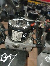 VOLVO V50 MK1  ABS 4N51-2C405-GA -  10.0206-0226.4   30742665AA