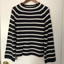 Ex Chainstore Ladies Soft Knit Loose Fit Jumper Sizes 12-14-16-18-20-22