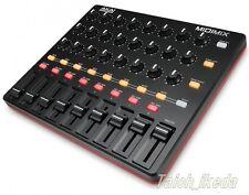 AKAI AP-CON-031 professional Akai/MIDI MIX ABLETON Live MIDI controller JP