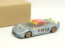 Castaño Kit Montado 1/43 - Honda NSX Le Mans