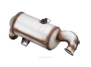 Ryco Diesel Particulate Filter  RPF332