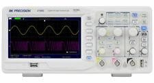 Oscilloscope MODEL# 2190E , 100 MHz, 1 GSa/s, 2-Ch Digital Storage