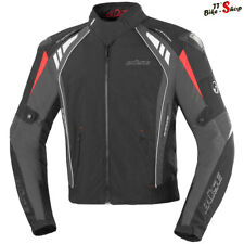 "Büse ""B. Racing Pro"" Sport-Motorradjacke, Textiljacke, Größe XS S M L XL XXL 3XL"