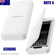 Galaxy NOTE 4 Battery Samsung  Battery Charger Cradle KIT Replacement