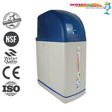 Water Softener Timer Water2buy 110