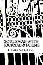 Soul Swap with Journal and Poems