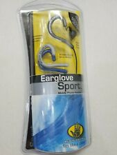 New Body Glove Earglove Sport Mobile Phone Headset - NEW