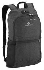 Eagle Creek packable Daypack mochila tiempo libre MOCHILA BOLSO Black negro nuevo