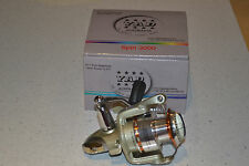 YAD Spin 3000 Fishing Reel