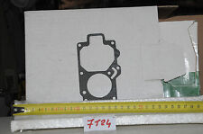 JOINT 7124 CARBURATEUR FOMOCO FORD ESCORT