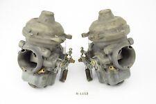 BMW R 100 Gs 247 E Bj.1991 - Carburador Bing 94/40/123a+ 94/40/124a