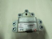 Original VW Eos 1Q Getriebehalter A31420 1k0199555s