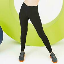 Size Small Sloggi Move Flow Sports Leggings  Breathable Energy Boosting