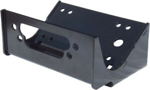 KFI Products - 100935 - Winch Mount 57-3887 10-0935