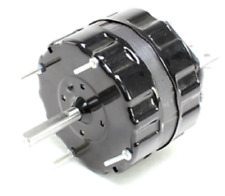 Modine 9F0302260000 9F30226 115V Blower Motor