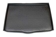 Genuine Fiat 500 x Boot Shell Boot Liner 50927542 NEW