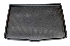ORIGINALE FIAT 500 X Copertura per bagagliaio COPRI BAULE 50927542 NUOVO