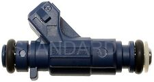 Standard Motor Products FJ603 New Fuel Injector
