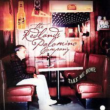 NEW Take Me Home (Audio CD)