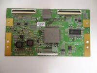 Samsung LNT4065FX/XAA LNT4066FX/XAA T-Con Board BN81-01304A LJ94-02249A