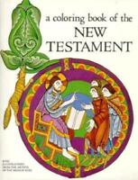 New Testament, Paperback, Like New Used, Free shipping in the US