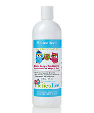 METICULICE MINTY MANGO NATURAL HEAD LICE CONDITIONER 16 LOS PIOJOS ACONDICIONDO