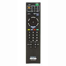 * Nuevo * Control Remoto De Reemplazo Para Sony KDL55EX711 KDL-55EX711