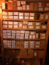 49 größen XXL Sortiment Sechskant Schrauben M3 - M12 M4 M5 M6 M8 M10