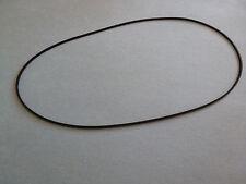 SONY ER-4D GEOA10.9 ROUND BELT