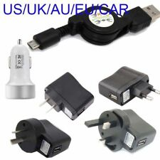 Retractable micro usb charger for Samsung W2013 W789 W899 W999 Sm G5309 car ya