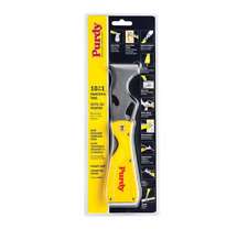 Purdy 140900600 Folding 10-in-1 Multi-Tool