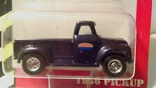 Tonka Maisto 1999 #3 of 50 1956 Pickup Ford F-100 New Old Stock  MOC 1:64
