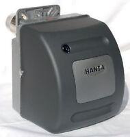 Hansa Ölbrenner HVS 5.3 13-42 kW Gelbbrenner Ölbrenner Heizung Brenner Öl Kessel
