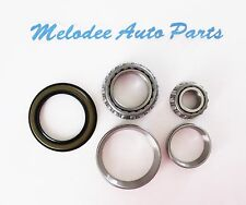 Front Wheel Bearing with Seal Set For NISSAN / DATSUN  1979-1983  S130   280ZX