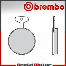Pastiglie Brembo Freno Anteriori 07YA02.07 per Yamaha RD 350 1973 > 1979