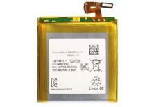 OEM New Sony LIS1485ERPC Battery For Sony Xperia Ion LT28i 1840mAh