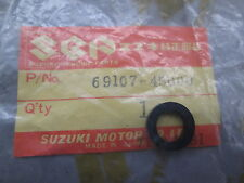 Genuine Suzuki  XN-85 Turbo GS1000  Brake Caliper Body Seal 69107-45000