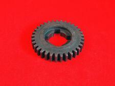 HUSQVARNA • NOS 8-Speed Gear Wheel 33T 16 11 980-01 70 71 360 C 360C Sportsman