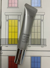 Natura Bisse Diamond Lip Booster 15ml