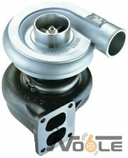 [Noble] Turbocharger 6D22T(98mm) 49188-01261 for MITSUBISHI TD08H-22B-28