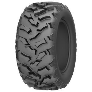 K3203 Mastadon At Tire For 2015 Polaris Ranger ETX Kenda 0832031201D1