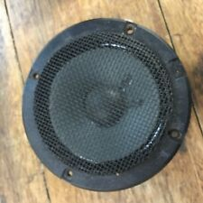 Cerwin Vega At - M5 Mirange Driver From The At-15 Speaker Tested Free Ship